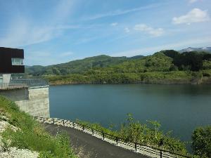 四季美湖(しきみこ)