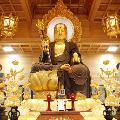 丈六延命地蔵菩薩像(じょうろくえんめいじぞうぼさつぞう)
