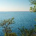 サロマ湖畔遊歩道