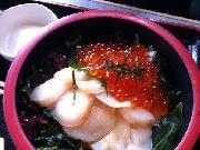 人気メニュー 華湖丼