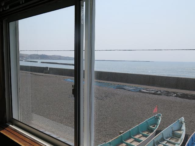 2階室内2(No.7井寒台一戸建て住宅(3DK))